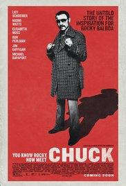 Watch Movie Chuck
