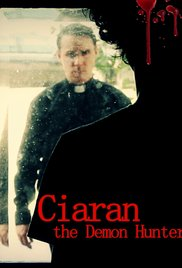 Watch Movie Ciaran the Demon Hunter