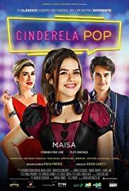 Watch Movie Cinderella Pop
