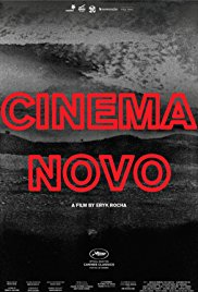 Watch Movie Cinema Novo