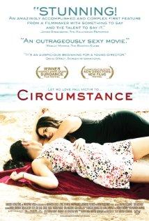 Watch Movie Circumstance CD2