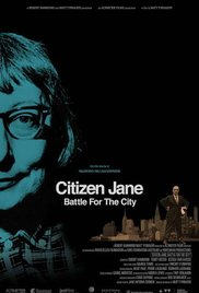 Watch Movie Citizen Jane: Battle for the City