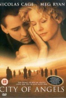 Watch Movie City of Angels