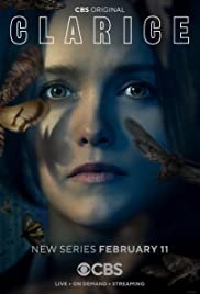 Watch Movie Clarice - Season 1