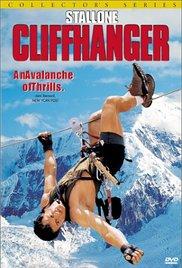 Watch Movie Cliffhanger