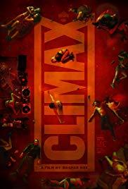 Watch Movie Climax