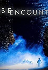Watch Movie Close Encounters - Season 2