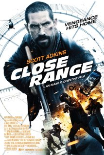Watch Movie Close Range