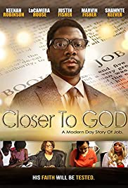 Watch Movie Closer To God