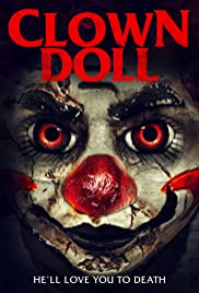 Watch Movie ClownDoll