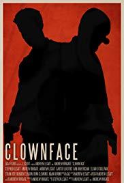 Watch Movie Clownface