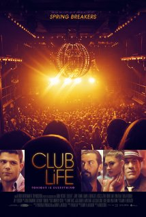 Watch Movie Club Life