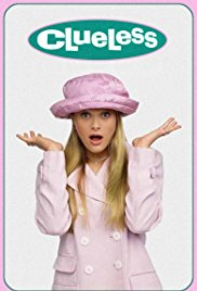 Watch Movie Clueless - Season 3