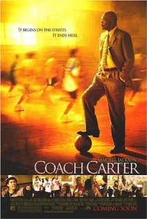 Watch Movie Coach Carter