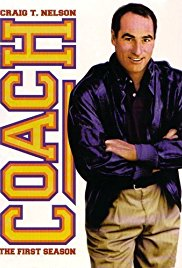 Watch Movie Coach - Season 5