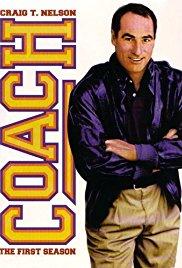 Watch Movie Coach - Season 8
