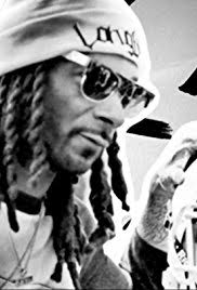 Watch Movie Coach Snoop - Season 1