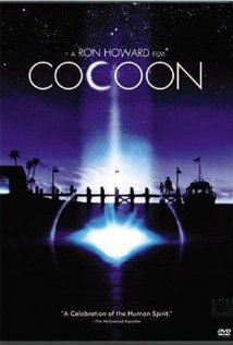 Watch Movie Cocoon