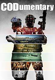 Watch Movie CODumentary