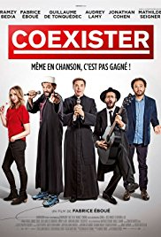 Watch Movie Coexister