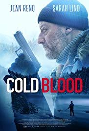 Watch Movie Cold Blood