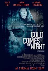 Watch Movie Cold Comes The Night
