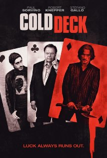 Watch Movie Cold Deck