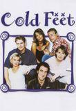 Watch Movie Cold Feet - Season 7
