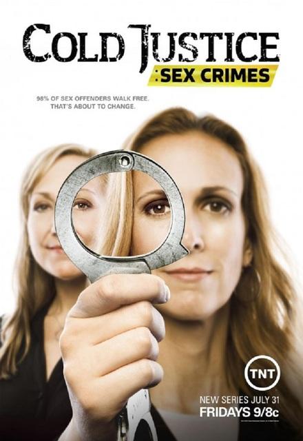 Watch Movie Cold Justice - Season 5