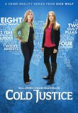 Watch Movie Cold Justice - Season 6