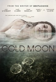 Watch Movie Cold Moon