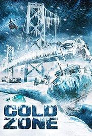 Watch Movie Cold Zone