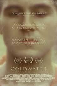 Watch Movie Coldwater