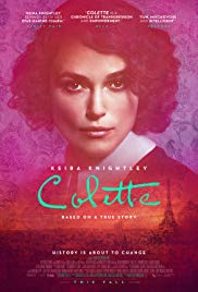 Watch Movie Colette
