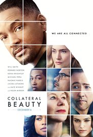 Watch Movie Collateral Beauty