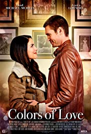 Watch Movie Colors of Love