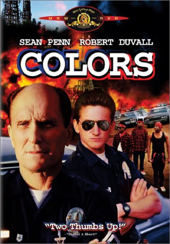 Watch Movie Colors