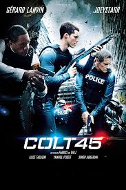 Watch Movie Colt 45