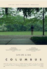 Watch Movie Columbus