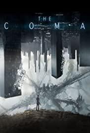 Watch Movie Coma (2020)