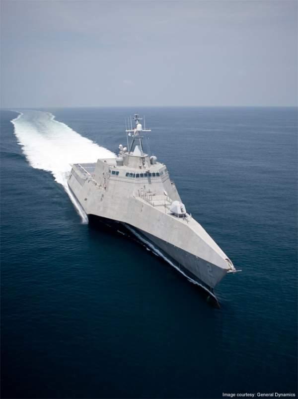 Watch Movie Combat Ships - Season 2