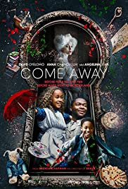 Watch Movie Come Away