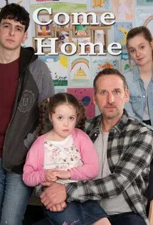 Watch Movie Come Home - Season 1