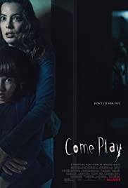 Watch Movie Come Play
