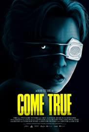 Watch Movie Come True
