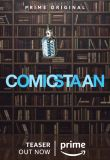 Watch Movie Comicstaan - Season 2