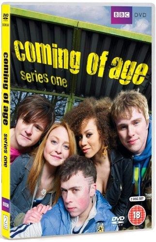 Watch Movie Coming of Age - Season 1