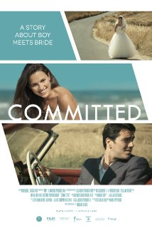 Watch Movie Committed