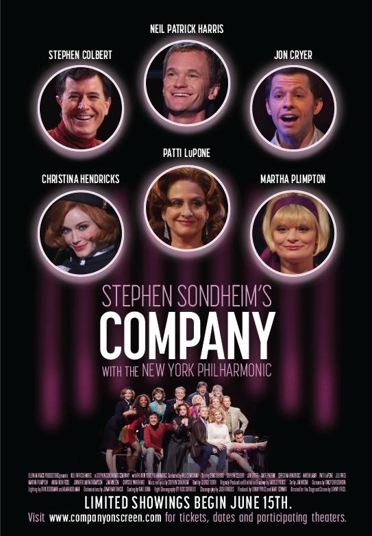 Watch Movie Company