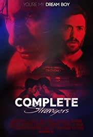Watch Movie Complete Strangers